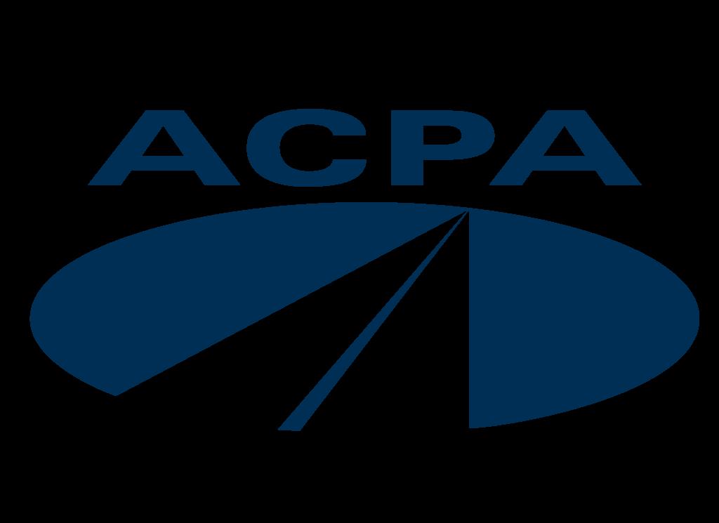 ACPA logo