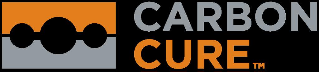 CarbonCure logo