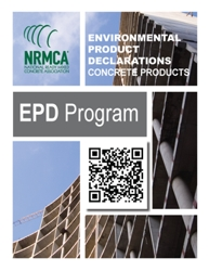EPD Program