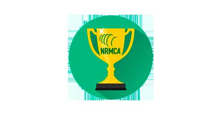 NRMCA Awards