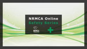 Online Safety Series