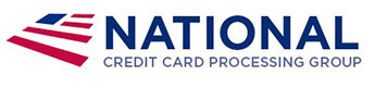 National Credit Card Logo