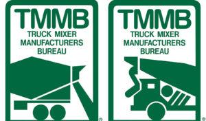 TMMB logo