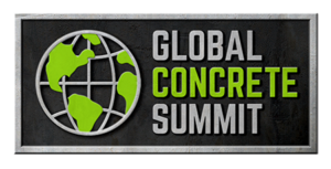 Global Concrete Summit