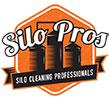 Silo Pros Logo