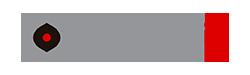 requordit logo