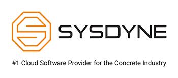 SYSDYNE logo