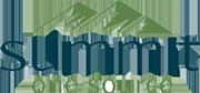 Summit One Source logo