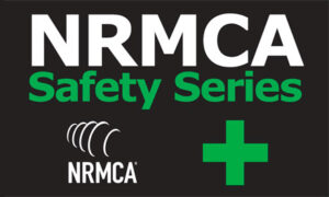 NRMCA Safety Series