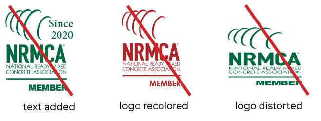 logo do not