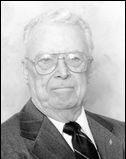 Fred Bartel