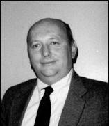 John Mullarkey