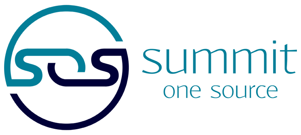 Summit One Source