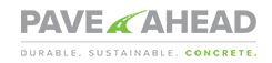 Pave Ahead logo