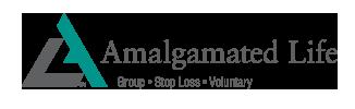 Amalgamated Life logo