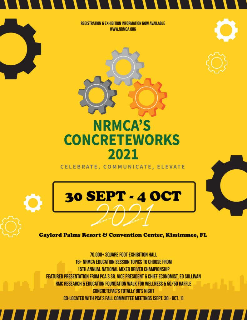 ConcreteWorksAd